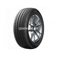 Michelin Primacy 4 215/65 R16 102H XL