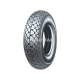Michelin S83 3,5 R10 83S