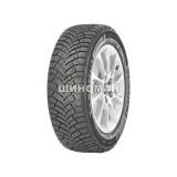 Michelin X-Ice North 4 225/55 R17 101T XL (шип)