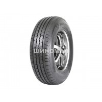 Mirage MR-HT172 245/65 R17 XL