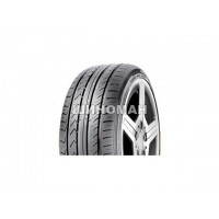 Mirage MR182 225/55 R16 99V XL
