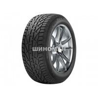 Orium SUV Winter 235/60 R18 107H XL