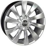 Replica Volkswagen (CT1320) 8x18 5x112 ET41 DIA66,6 (HS)