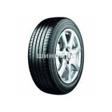 Saetta Touring 2 165/70 R13 79T