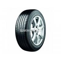 Saetta Touring 2 185/65 R15 88H
