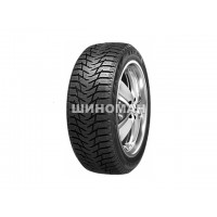 Sailun Ice Blazer WST3 185/65 R15 92T XL