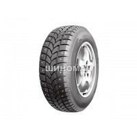 Taurus 501 Ice 185/65 R15 92T XL