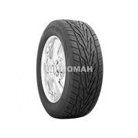 Toyo Proxes S/T III 285/60 R18 120V XL