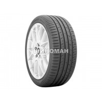 Toyo Proxes Sport 235/60 ZR18 107W XL