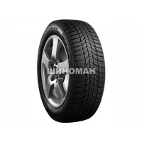 Triangle PL01 215/55 R17 98R XL