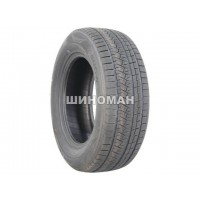 Triangle PL02 245/40 R20 99V XL