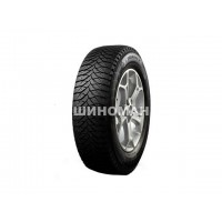 Triangle PS01 205/60 R16 96T XL