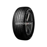 Triangle Protract TEM11 165/65 R14 79H