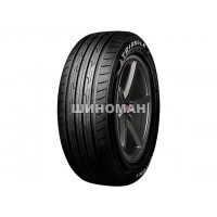 Triangle Protract TEM11 185/65 R15 88H