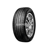 Triangle Protract TE301/TEM11 175/65 R14 86H XL