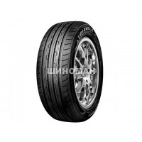 Triangle TE301 225/60 R16 98V