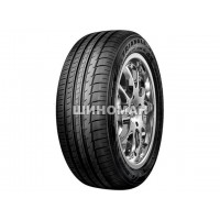 Triangle TH201 245/40 ZR18 97Y