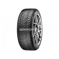Vredestein Wintrac Xtreme S 225/55 R17 97H