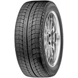 175/70 R13 82Т MICHELIN X-ICE XI2
