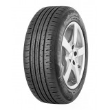 175/65 R14 82T CONTINENTAL PREMIUMCONTACT 5