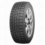 195/60 R15 88Т CORDIANT WINTER DRIVE PW-1