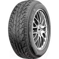 225/55 R16 99W XL TAURUS 401 HIGH PERFORMANCE