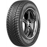 195/65 R15 91T BELSHINA ARTMOTION SNOW 337