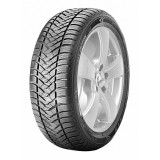 185/60 R15 88H XL MAXXIS AP-2 ALL SEASON