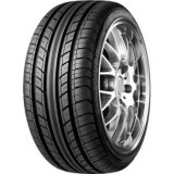 225/45 R17 94W XL AUSTONE SP7